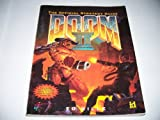 img - for Doom II - The Official Strategy Guide (Authorized - Secrets You Cannot Find Anywhere Else) book / textbook / text book