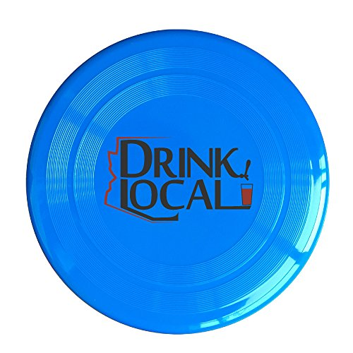 drink-local-brewery-plastic-flying-dics-disc-royalblue