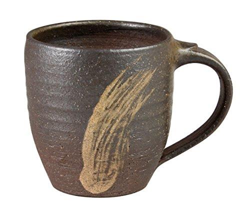 나가타니엔 맥주 jug 소(300ml) (하케메) 귀얄문 BC-44