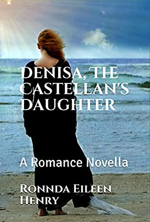 Denisa, The Castellan's Daughter