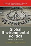 Global Environmental Politics 7th Edition