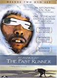 Atanarjuat: The Fast Runner (Two Disc Deluxe Edition)
