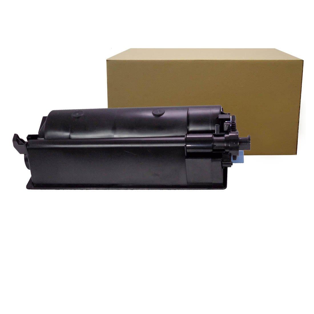 Toner Alternativo ( X1 ) Negro TK-3102 TK3102 FS-2100DN