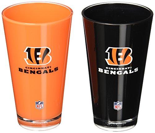 Cincinnati Bengals Nfl Acrylic - 2
