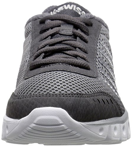 swiss Cmf Grigio Donna Lite Scarpe Performance Fitness Athletic X K f6dnXxaqf