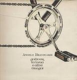 2448115 LP Gulliver La Luna E Altri Disegni VINYL