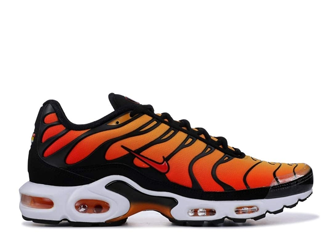 Nike Mens Air Max Plus Running Shoes