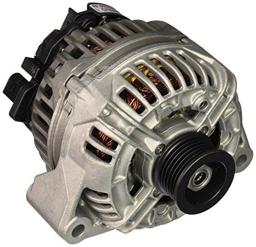 Bosch AL0787X - MERCEDES-BENZ Premium Reman Alternator