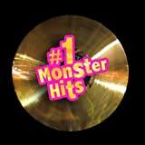 crystal monsters - He's A Rebel (Re-Recorded / Remastered Version)