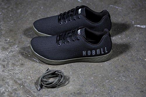 NOBULL Men's Flag Trainer