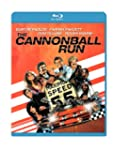 Cannonball Run [Blu-ray]