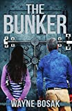 Revised March 2017THE BUNKER is about a financial collapse in 2017 and revolves around one amazing young lady, Cindy Scott, who had just lost her mother in a violent attack and the person that rescues Cindy. A chance encounter between Clyde and Cindy...