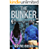 The Bunker: Surviving an Economic Collapse