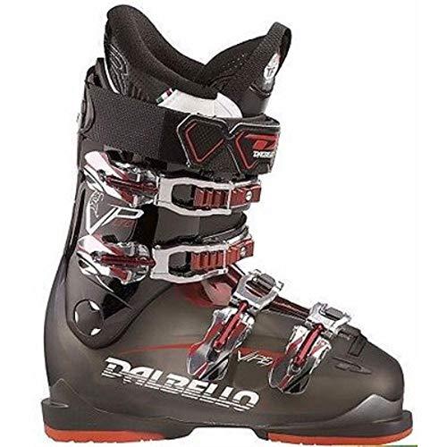 Dalbello RTL Viper LTD Mens Ski Boots Size 26.5