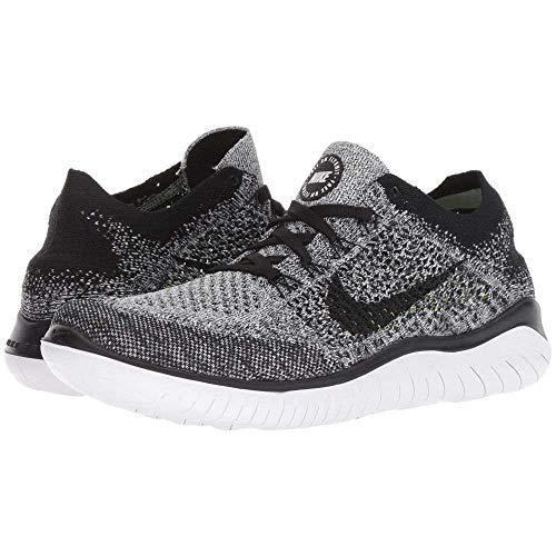 (ナイキ) Nike レディース ランニング?ウォーキング シューズ?靴 Free RN Flyknit [並行輸入品]
