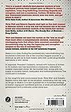 Drug War Mexico: Politics, Neoliberalism and Vi...