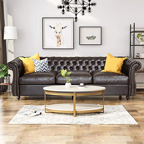 The Best Palliser Furniture 7759401 Sirus Leather Sofa