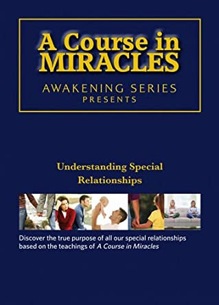 Miracles in relationships