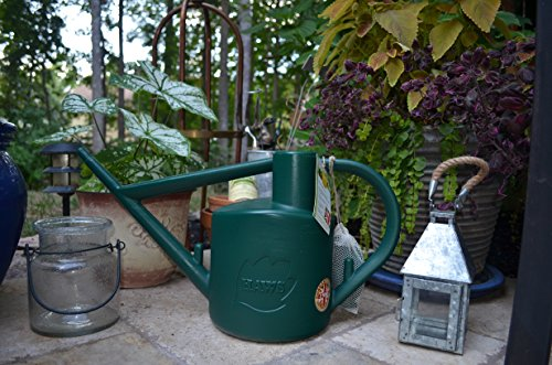 The 8 best haws watering cans