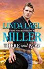 There and Now: A Western Romance Novel (Beyond the Threshold)