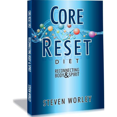 307: Metabolism Reset Diet