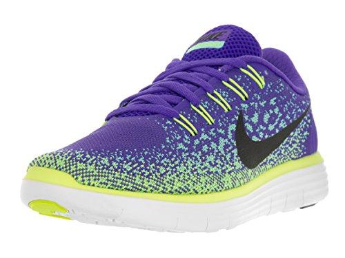 Nike-Womens-Free-Rn-Distance-Running-Shoe