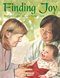 Finding Joy, Marion Coste, 1590781929