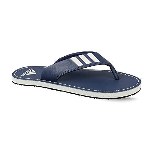 015f165f6f8a Adidas Men s Sandals  Buy Online at Low Prices in India - Amazon.in