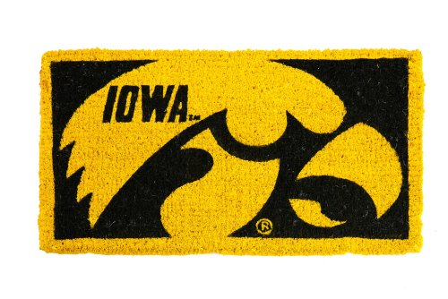 All Ncaa Welcome Mats Price Compare