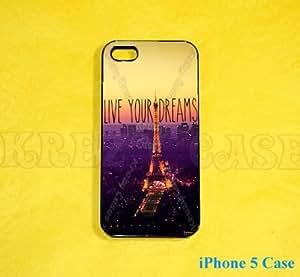 iPhone 6 Plus case, iPhone 6 Plus Case, , Eiffel Tower iPhone 6 Plus Cover, iPhone 6 Plus 5.5 inch case, iPhone 6 Plus Case, Cute iPhone 6 Plus Case