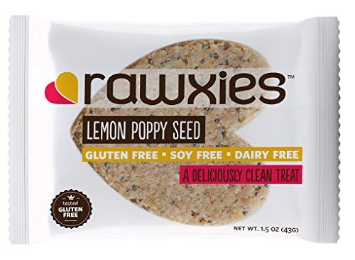 rawxies-nutritious-gourmet-cookie-snack-bars-lemon-poppy-seed-gluten-free-vegan-box-of-12-healthy-co