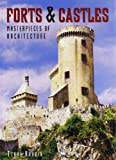 Forts and Castles, Terri Hardin, 0765192225