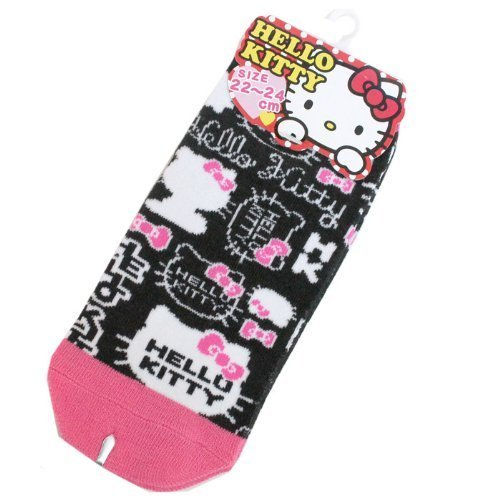 Hello Kitty static electricity reduce silicon bracelet leopard