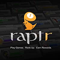 Raptr [Download]