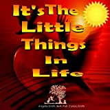 Best Things In Lives - It's The Little Things In Life Review