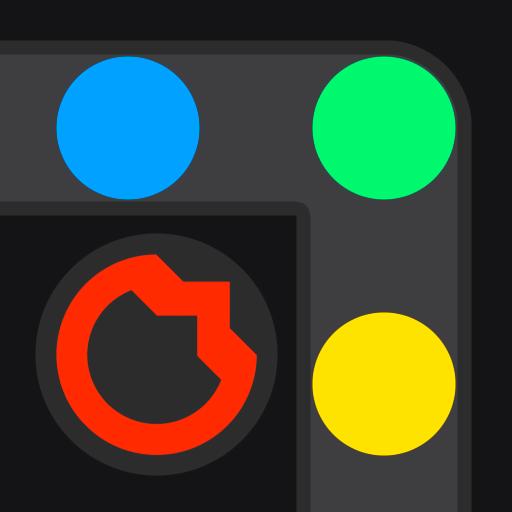 Color Defense - Tower Defense: Amazon.es: Appstore para Android