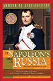 At Napoleon's Side in Russia, Armand de Caulaincourt, 1929631472