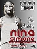 The Amazing Nina Simone - A Documentary Film
