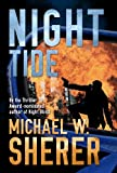 Free eBook - Night Tide
