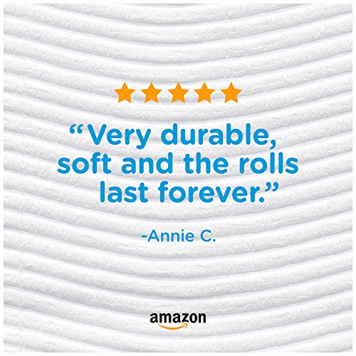 Large Product Image of Cottonelle Ultra CleanCare Toilet Paper, Strong Bath Tissue, 36 Family Rolls+