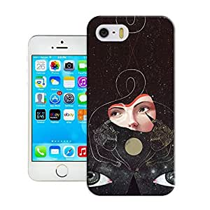 The ocean the sea the wave famous art pattern fashion and durable iPhone 6 Plus case 5.5 inches protection shell for sale by Haoyucase Store