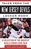 Tales from the New Jersey Devi