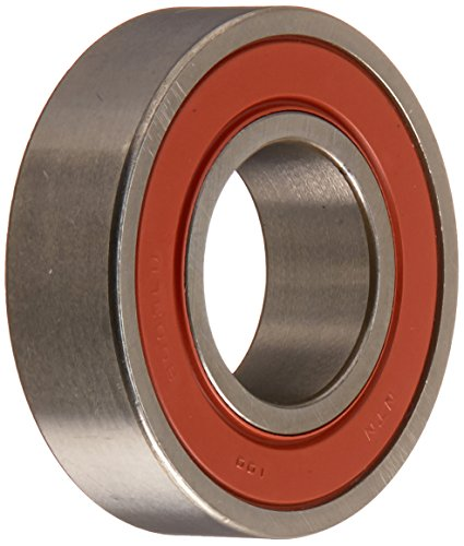 Hitachi 6003Dd Ball Bearing 6003DDCMPS2S Replacement Part