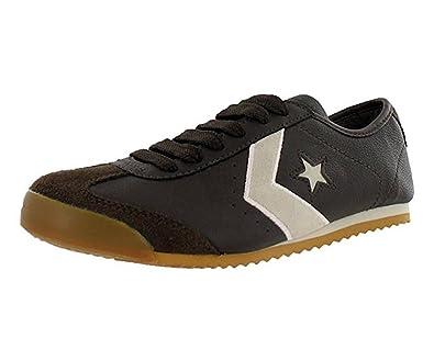 75ed186757a9 Converse Unisex Retro MT Star 3 Chocolate Parchment Lo Walker 1T462 (Men s  4