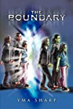 The Boundary, Yma Sharp, 1450017207