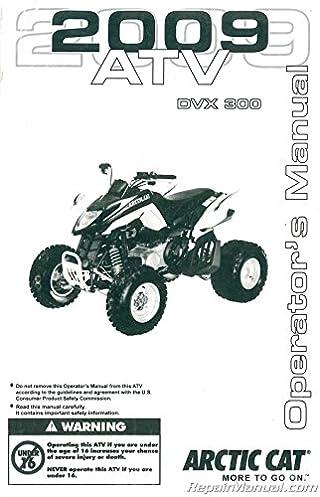 B767 b2 training manual ebook array b767 b2 training manual ebook rh b767 b2 training manual ebook weinspanner de fandeluxe Gallery