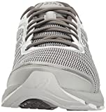 ASICS Men's Dynaflyte Running Shoe, Mid