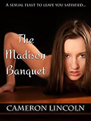 The Madison Banquet