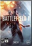 Battlefield 1 - PC (English) - Standa...