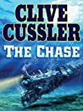 The Chase, Clive Cussler, 1594132836